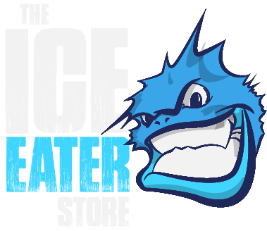 Ice Eater Store